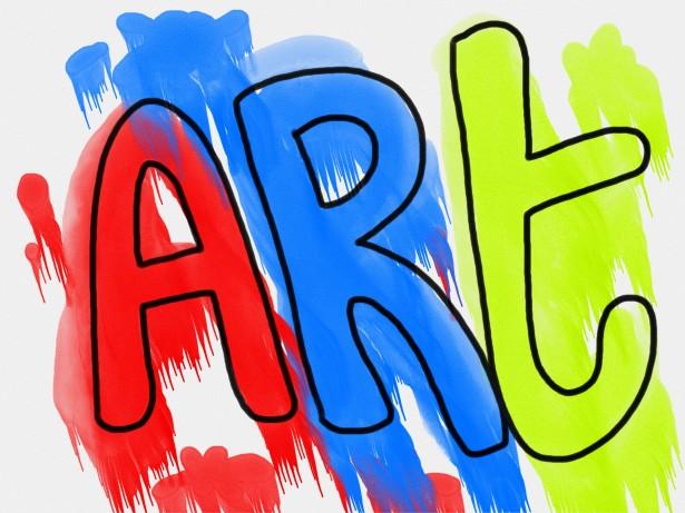 juneau ART 1